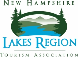 NH Lakes Region Tourism Association